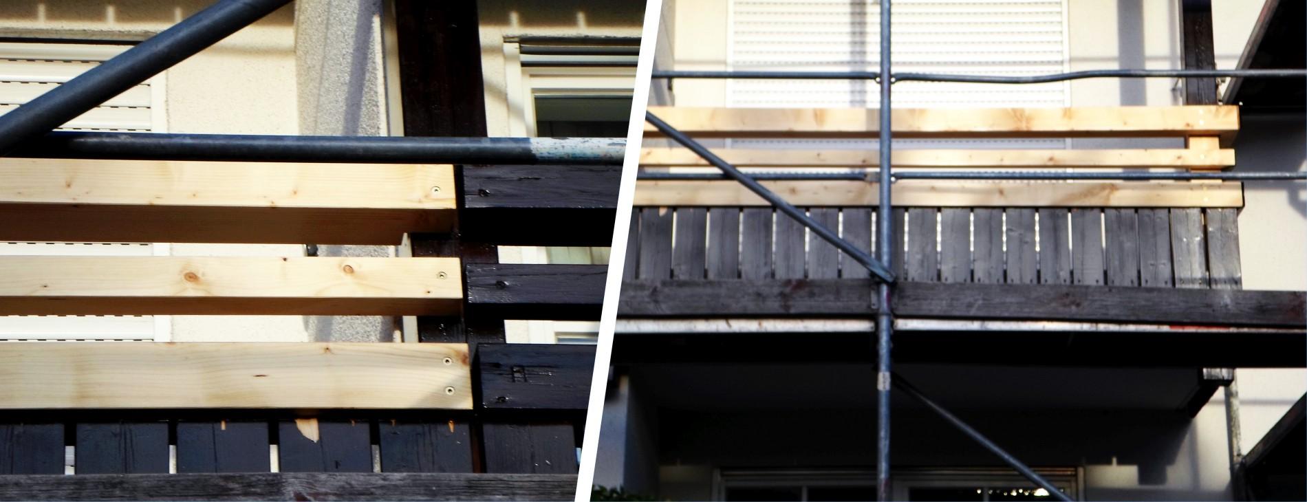 Balkon-Sanierung04