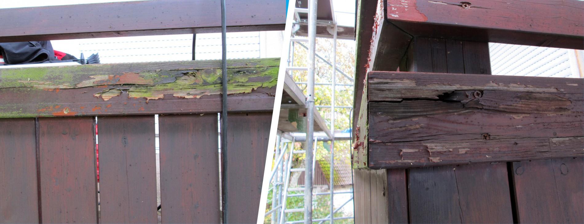 Balkon-Sanierung05