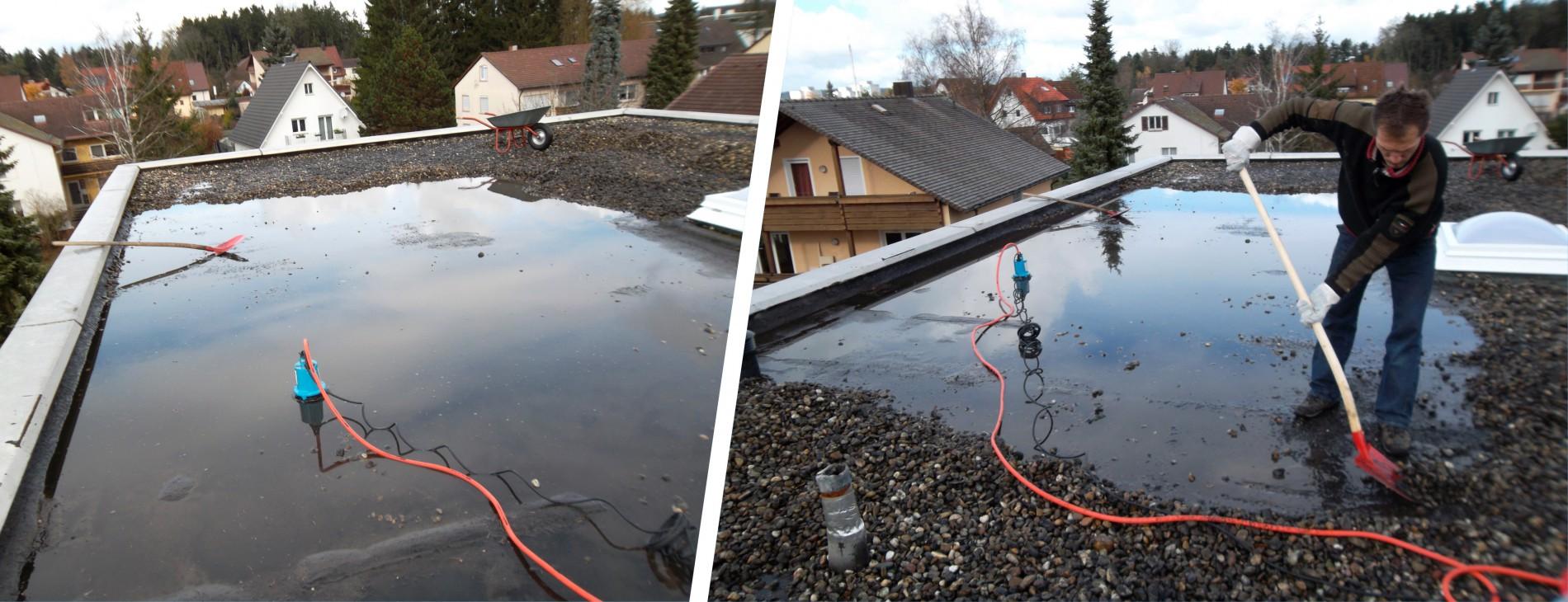 Dach-Sanierung02