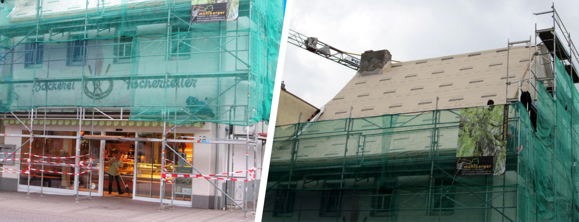Dach-Sanierung05