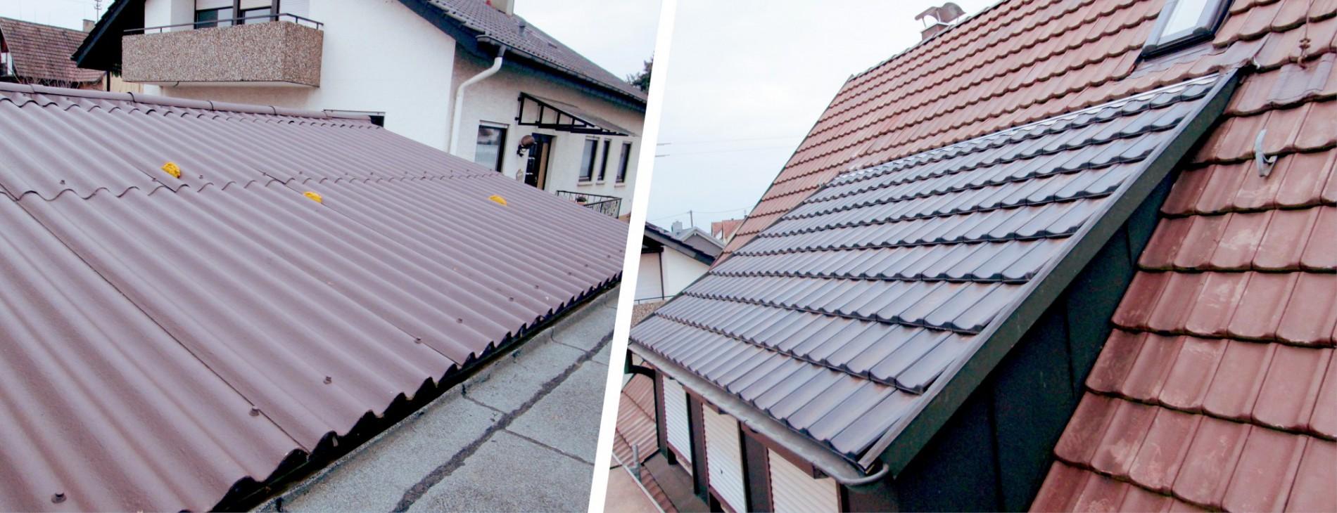 Dach-Ziegel05
