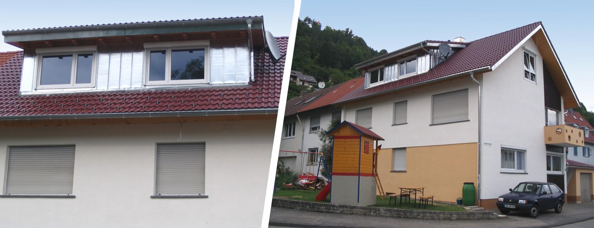 Dach-haus03